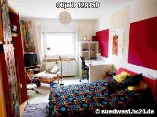 Immobilien ladenburg ohne makler homebooster for 4 zimmer wohnung mannheim