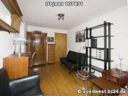 etagenwohnung heidelberg wieblingen mieten homebooster. Black Bedroom Furniture Sets. Home Design Ideas