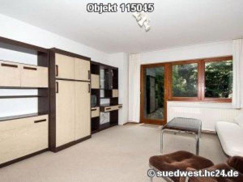 Möblierte Wohnung, Mietwohnung in Weinheim | eBay Kleinanzeigen