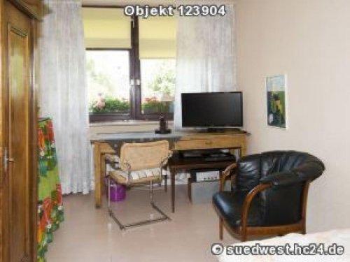 wohnungen birkenau homebooster. Black Bedroom Furniture Sets. Home Design Ideas