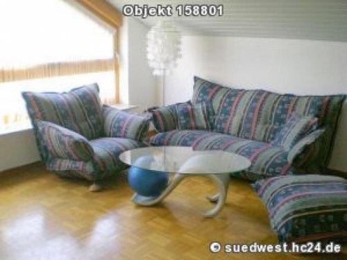 mietwohnungen biberach homebooster. Black Bedroom Furniture Sets. Home Design Ideas