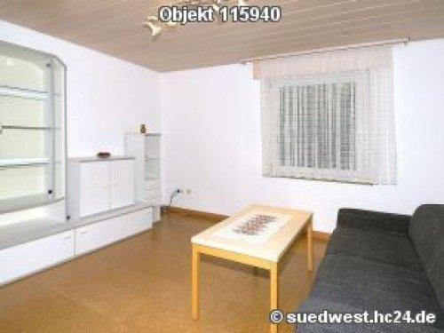 Wohnung Mieten In Heilbronn Neckargartach