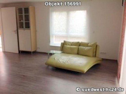 neubau wohnungen b chenbronn kaufen homebooster. Black Bedroom Furniture Sets. Home Design Ideas