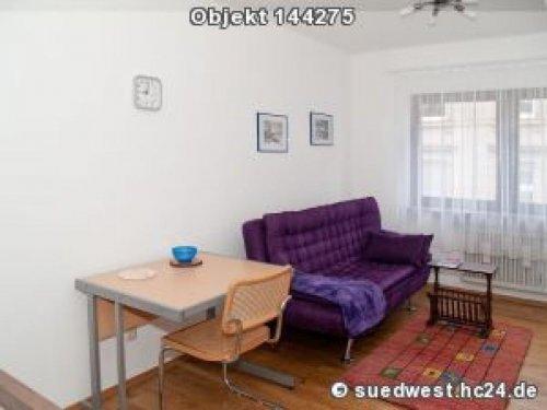 wohnung altbau s dweststadt homebooster. Black Bedroom Furniture Sets. Home Design Ideas