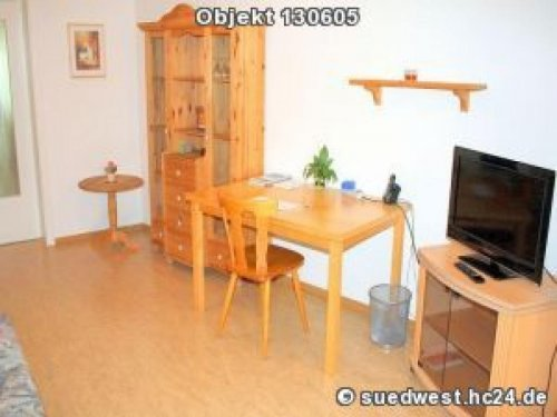 wohnungen bruchsal homebooster. Black Bedroom Furniture Sets. Home Design Ideas
