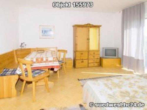 Günstige Wohnungen Landkreis Rastatt Homebooster