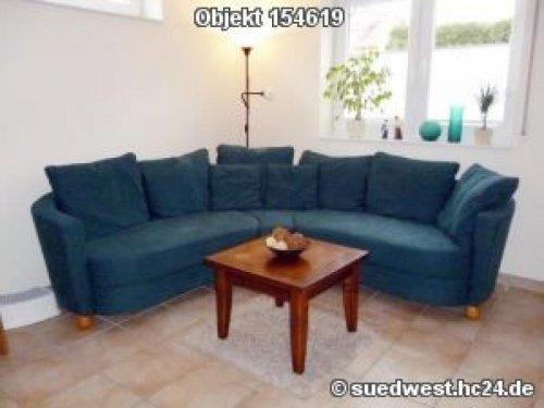 neubau wohnungen eppingen kaufen homebooster. Black Bedroom Furniture Sets. Home Design Ideas