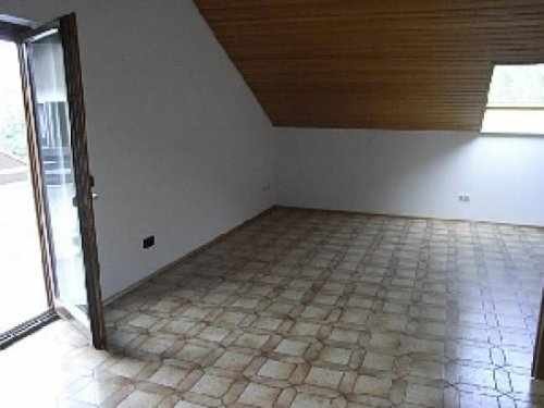 1 Zimmer Wohnungen zur Miete in Achern - August