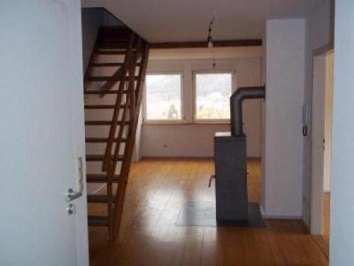 teure wohnungen villingendorf homebooster. Black Bedroom Furniture Sets. Home Design Ideas