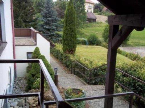 Wohnung Mieten Oberndorf Am Neckar
