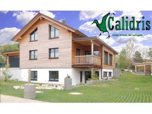 Wohnung Mieten In Landsberg Am Lech - teh naya Blog