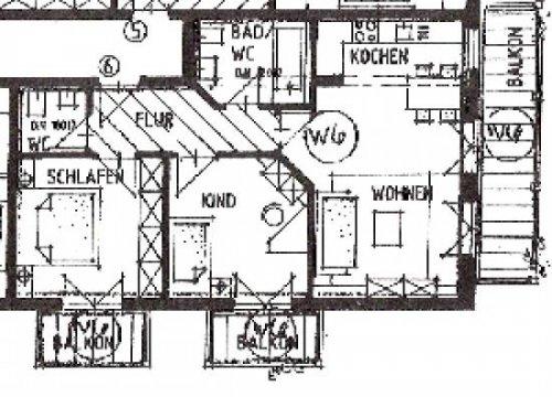wohnungen im erdgeschoss landkreis rosenheim homebooster. Black Bedroom Furniture Sets. Home Design Ideas