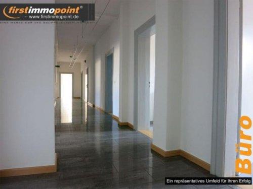 immobilien ergolding online anzeigen homebooster. Black Bedroom Furniture Sets. Home Design Ideas