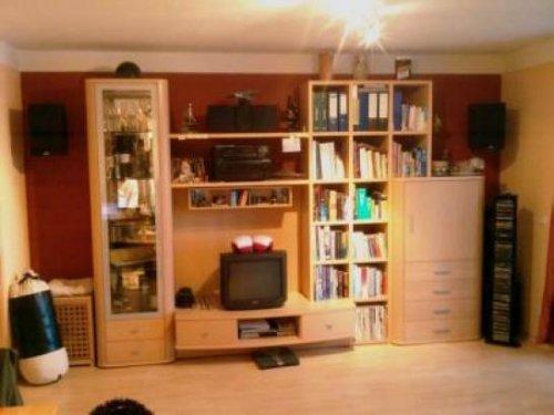 wohnungen unterschlei heim ohne makler von privat. Black Bedroom Furniture Sets. Home Design Ideas