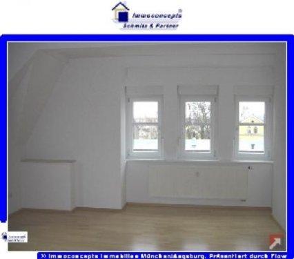 immobilien friedberg homebooster. Black Bedroom Furniture Sets. Home Design Ideas