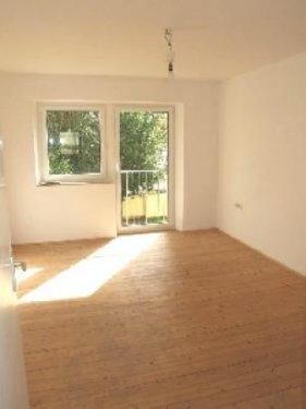 wohnung mieten f rth s dstadt h user immobilien bau. Black Bedroom Furniture Sets. Home Design Ideas