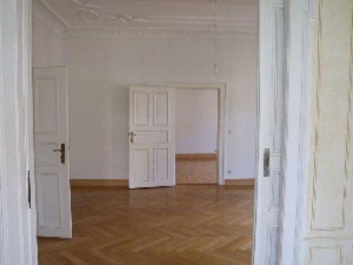 5 zimmer wohnung wilhelmsdorf landkreis neustadt an der aisch bad windsheim mieten homebooster. Black Bedroom Furniture Sets. Home Design Ideas
