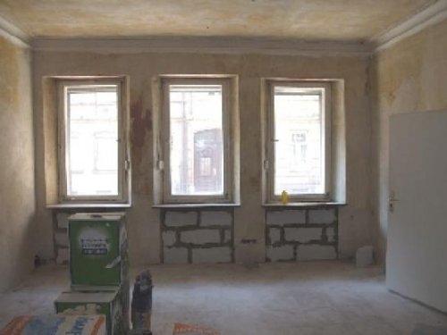 5 zimmer wohnung bruckberg landkreis ansbach mieten homebooster. Black Bedroom Furniture Sets. Home Design Ideas