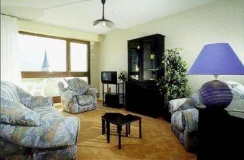 wohnungen erlangen homebooster. Black Bedroom Furniture Sets. Home Design Ideas