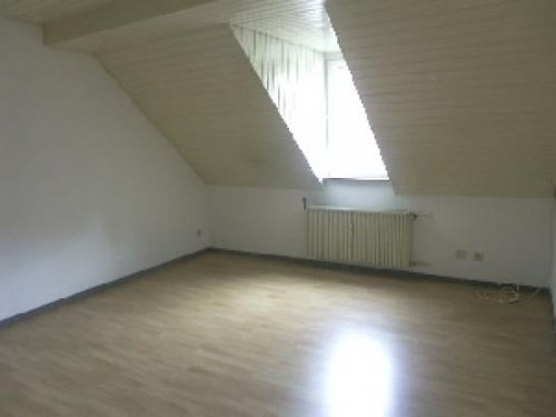 1 zimmer wohnung landkreis roth homebooster. Black Bedroom Furniture Sets. Home Design Ideas