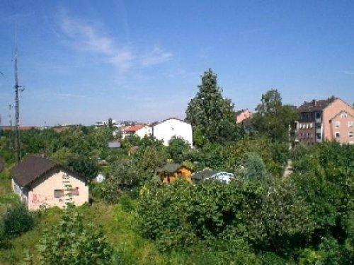 Mietwohnungen zeitlarn homebooster for Regensburg wohnung mieten