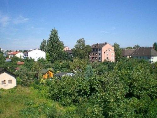 Wohnungen im erdgeschoss burgweinting harting homebooster Regensburg wohnung mieten