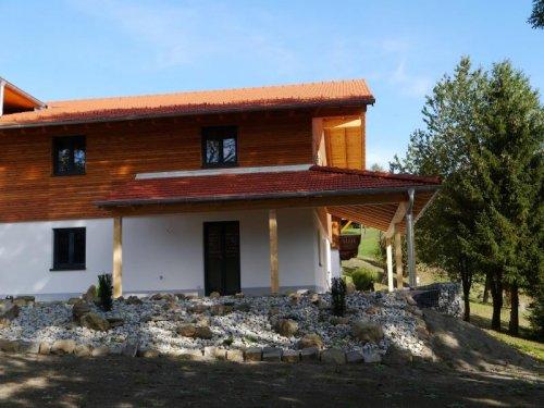 Wohnungen windorf ohne makler von privat homebooster for Privat wohnung mieten