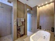 3,5 Zimmer-Wohnung mit 79 m² und TLB und Terasse in ...