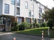 Hannover 30419 Hannover long let Rentals Burg@Appartement-Wohnung Wohnung mieten