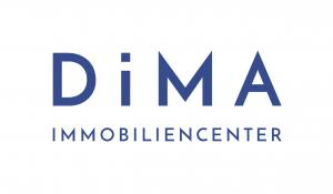 Logo DiMA Immobiliencenter GmbH